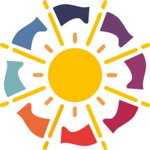 International_Year_of_Light_2015_-_color_logo_2