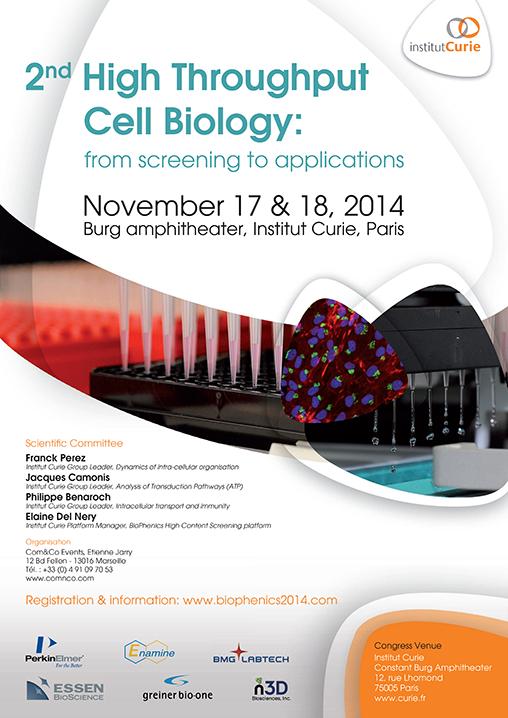 Affiche-2nd-high-throughput-cell-biology-2014