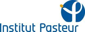 LogoPasteur