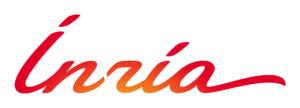 inria-logo