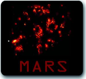 mars_1024x946(pixelisé)