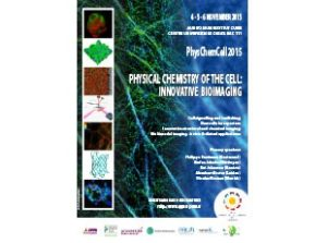 affiche-colloque-chim-cell