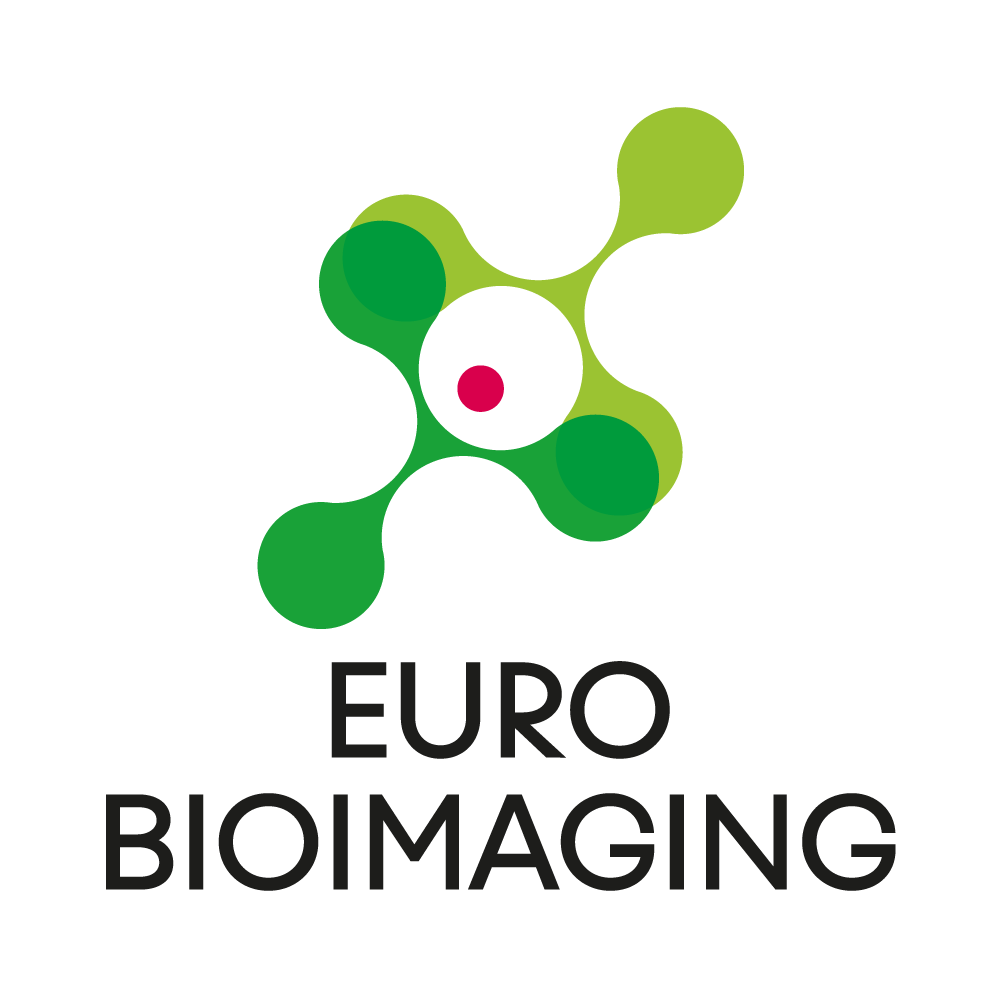 Logo_EuBI