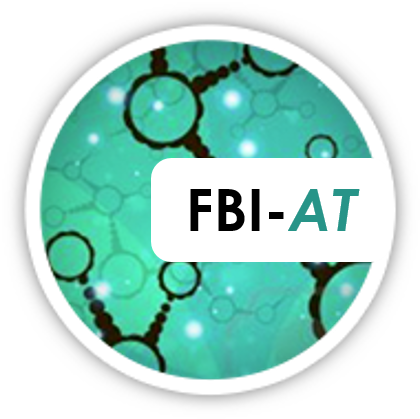 This image has an empty alt attribute; its file name is FBI-AT.png