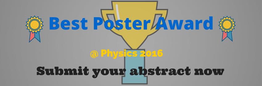 physics2016-89744